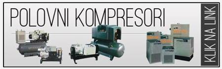 KPM kompresori