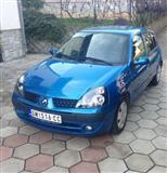 Renault Clio 1.2 16v tng -02