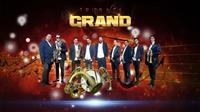 Trubaci Grand Valjevo 0604622742