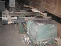 stolarske masine