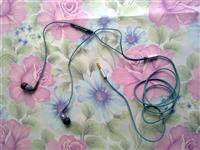 Philips slušalice