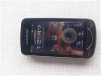 Samsung Omnia pro b 7610