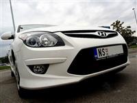 Hyundai i30 1.4 dohc -12