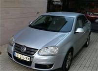 VW Jetta 1.9 TDI -06