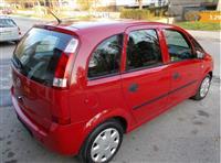 Opel Meriva 1.7 dt iz uvoza -04