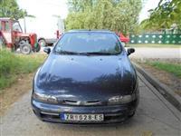 Fiat Brava na prodaju