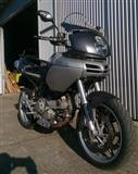 Ducati  multistrada ds1000