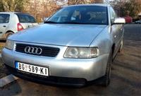 Audi A3 1.9 TDI -01