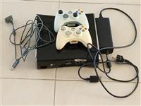 Xbox 360 I Xbox one
