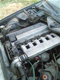 Bmw motor 2.5 TDS 143 KONJA-opis