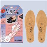 Magnetni Ulosci za stopala 399 din NOVO