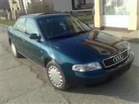 Audi A 4 1.6b -91