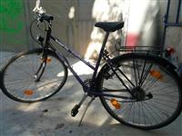 prodaja bicikl