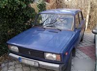Lada Riva -00