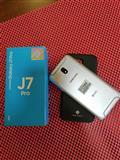 Samsung j7 2017 pro
