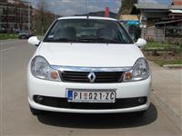 Renault Thalia expression 1.2 -02