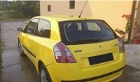 Fiat Stilo  - 02