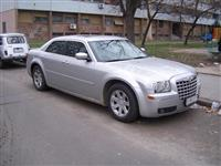 Chrysler 300c -06