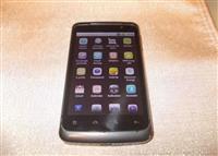 Alcatel OT 991  kao nov