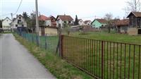 Plac Dudovi Obrenovac