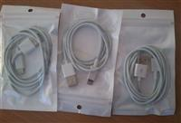 USB kabl za iPhone 5