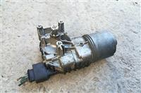 Prednji motor brisaca za Alfu 147