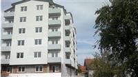 Nov stan 40m2 u Pozarevac