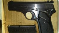 Pistolj 7,65mm