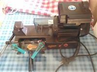 Masina za izradu kljuceva