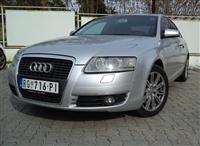 Audi A6 quattro -06