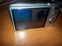 Digitalni fotoaparat Olympus