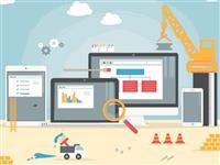 Izrada web-prezentacija Povoljno i profesionalno