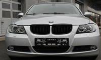 BMW branik e90 e91