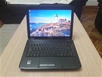 Na prodaju laptopovi