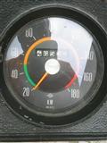 Delovi  za Opel Rekord