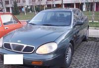 Daewoo Leganza -99
