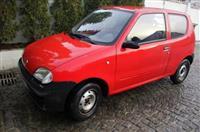 Fiat Seicento Van -02
