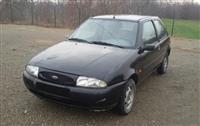 Ford Fiesta 1.4 -97
