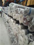 Razni keperi i druge modne tkanine