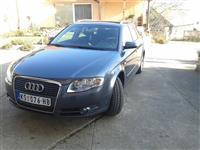 Audi A4 b7 tdi -05