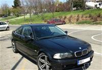 BMW 325 ci sport -03