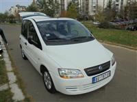 Fiat Multipla -04
