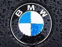 BMW 318d 2009god, e 90 polovni delovi