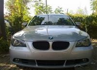 BMW 525 -05