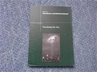 Visualizing the City (Architext)