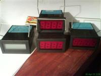 LED, LCD PANEL V, MA - METAR
