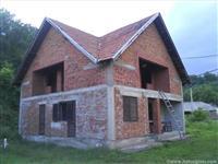 Kuca na prodaju-Topola-Blaznava