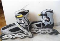 Alpina roleri vel. 41-44