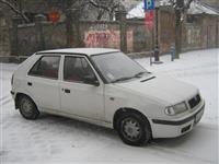 Skoda Felicia LX -00