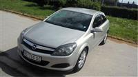 Opel Astra 1.4 GTD ENJOY -08